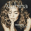 Alabina - Alabina (feat. ishtar) (extrait de la bande originale du film 'la v&eacute;rit&eacute; si je mens')