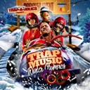 Alley Boy / Gucci Mane / Lil' Boosie / Plies / Rich Kidz / Waka Flocka Flame / Yo Gotti - Trap music (winter olympics)