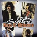 Nass El Ghiwan - Ya saiel