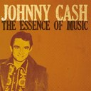 Johnny Cash - Johnny cash (the essence of music)
