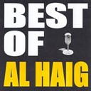 Al Haig - Best of al haig