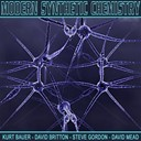 David Mead / Kurt Bauer David Britton Steve Gordon - Modern synthetic chemistry