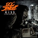 Doc Singe - Kiss of the beast
