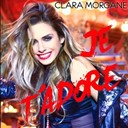 Clara Morgane - Je t'adore (radio edit)