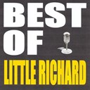 Little Richard - Best of little richard