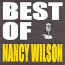 Nancy Wilson - Best of nancy wilson