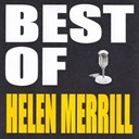 Helen Merrill - Best of helen merrill