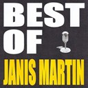 Janis Martin - Best of janis martin