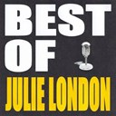 Julie London - Best of julie london