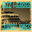 Quincy Jones - Jazz Heroes : Quincy Jones