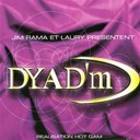 Laury - Dyadm (jim rama laury)