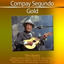 Compay Segundo - Gold (the classics)