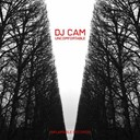 Dj Cam - Uncomfortable ep (feat. chris james)