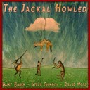 David Mead / Kurt Bauer Steve Gordon - The jackal howled