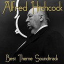 Bernard Herrmann - Hitchcock: 3 themes (best theme soundtrack)