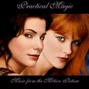 Anthony Anderson Orchestra - Practical magic - music from the motion picture