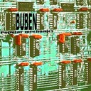 Buben - Popular mechanics