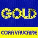 Cora Vaucaire - Gold - cora vaucaire