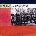 Bembeya Jazz National - Le défi
