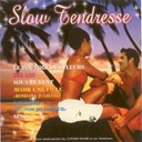 Cover Team - Slow tendresse