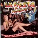 Dj Team - La fiesta à patrick (vol. 4)