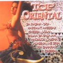 Cover Team - Top oriental (feat. c. wyllis)