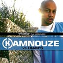 Kamnouze - Promise