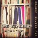 Harry James - Carnival of venice