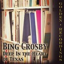 Bing Crosby / Woody Herman - Deep in the heart of texas