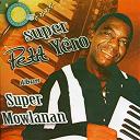 Petit Yero - Super mowlanan