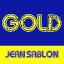 Jean Sablon - Gold: jean sablon