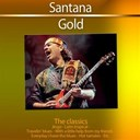 Carlos Santana - Gold - the classics: santana