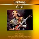 Carlos Santana - Gold - the classics: santana