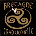 Cover Team - Bretagne traditionnelle