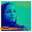 Aziza Brahim / Gulili Mankoo - Mabruk