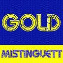 Mistinguett - Gold: mistinguett