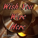 Paul Glaeser - Wish you were here (tribute pink floyd)