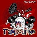 Paul Glaeser - Mr tambourine man (tribute bob dylan)