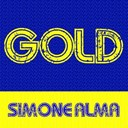 Simone Alma - Gold: simone alma
