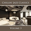 New York Jazz Lounge - Chillin' jazz classics (vol. 3)