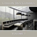 New York Jazz Lounge - Chillin' jazz classics (vol. 1)