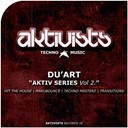 Du'art - Aktiv series, vol. 2