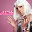 Max Boublil - Put your sex in the air (feat. kevin razy)