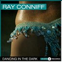 Ray Conniff - Dancing in the dark