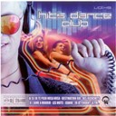 Dj Team / Hide Street - Hits dance club (vol. 45)