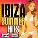 Alllex Rio Loco / Antoine Clamaran / Bodyrox / Craig David / D.o.n.s / Dab, Sissa / Dahlb&auml;ck / David Vendetta / Dennis Ferrer / Diaz' / Dim Chris / Ian Carey / Jay Sebag / John Modena / John Revox / Juan Serrano / Jus Jack, Phil Garant / Kane / Miguel Lara / Mills / Mischa Daniels / Roger Sanchez / Tiddey / Tristan Garner / Yann Garett / Yass / Young Rebels - Ibiza summer hits 2012