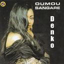Oumou Sangaré - Denko