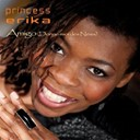 Princess Erika - Amigo (donne-moi des news)