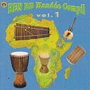 Awa Kelemonzo Diabate / Cheick Sylla / Dj Bamabana / Djeneba Dasso Kouyate / Djeneba Djire / Hadja Oumou Dioubate / Mah Kouyaté / Mamadou Diabaté / Mamadou Kamissoko / Missouba / Moulaye Diarra / Nah Kouyate / Oumou Sangare / Wara Amidou Dembele - Ben bd mandée compil (vol. 1)
