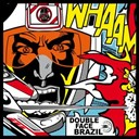 Double Face Brazil - Double face brazil ep3
